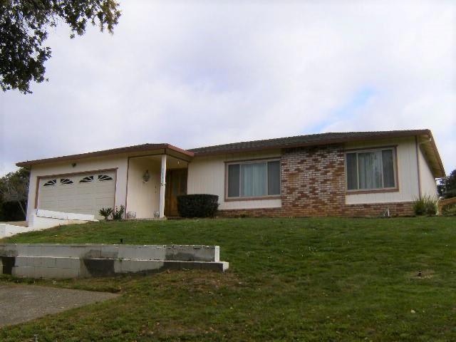 9335 Canyon Oak Road, Salinas, CA 93907