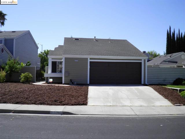 3316 Bellflower drive, Antioch, CA 94531