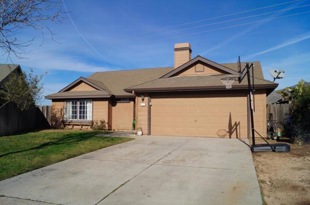 521 Terraza Street, Soledad, CA 93960
