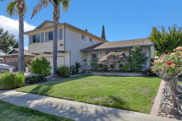 3281 Woody Lane, San Jose, CA 95132