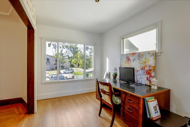 12. 206 Hillcrest Boulevard Millbrae, CA 94030