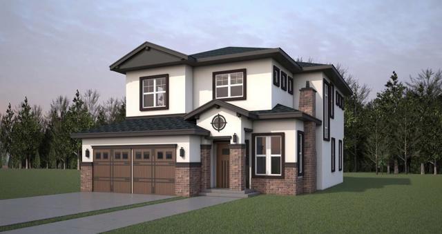 939 Sanchez Place, Santa Clara, CA 95050