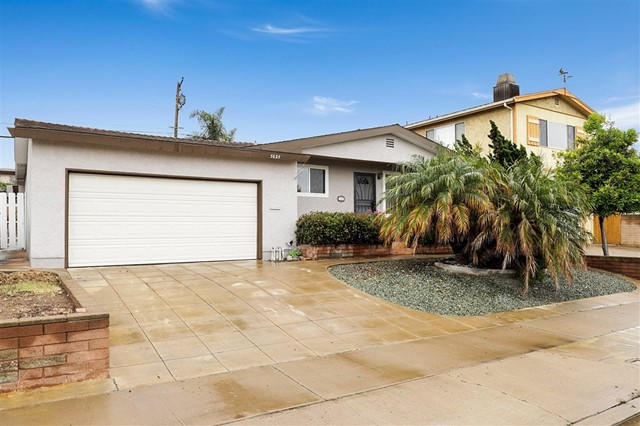 3625 Antiem St, San Diego, CA 92111