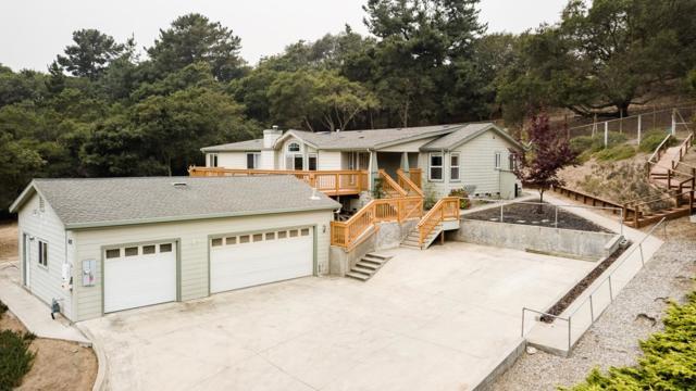6570 Tustin Road, Salinas, CA 93907
