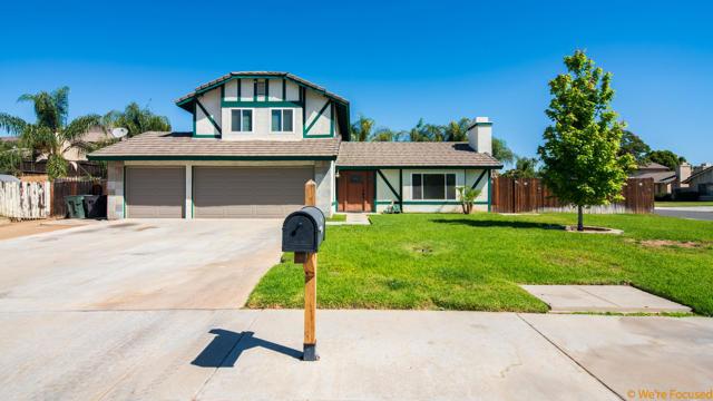 6084 Golden Terrace Dr, Riverside, CA 92505 Photo