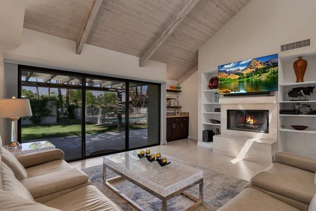 463 Sunningdale Dr, Rancho Mirage, CA 92270 Photo