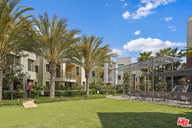 12658 Seacoast Pl, Playa Vista, CA 90094 Photo 40