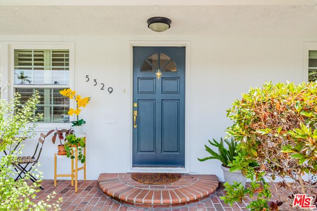 4. 5329 E Coralite Street Long Beach, CA 90808