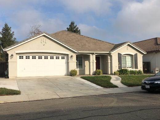 550 Osprey Drive, Patterson, CA 95363