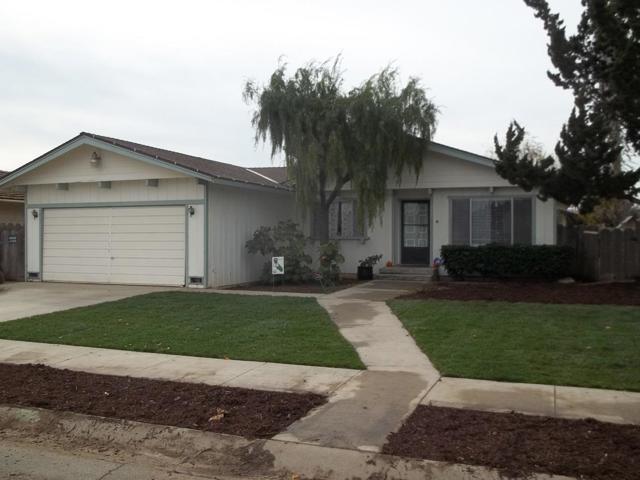 307 Larson Lane, Greenfield, CA 93927