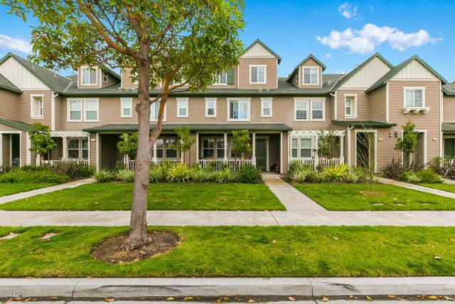 508 Flathead River Street, Oxnard, CA 93036