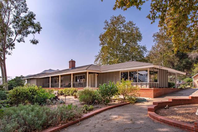 Photo of 2745 Grand Avenue, Fillmore, CA 93015