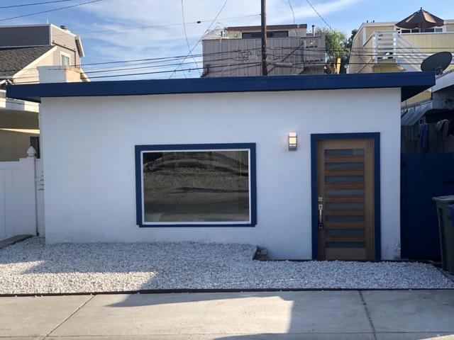 344 Cahuenga Drive, Oxnard, CA 93033