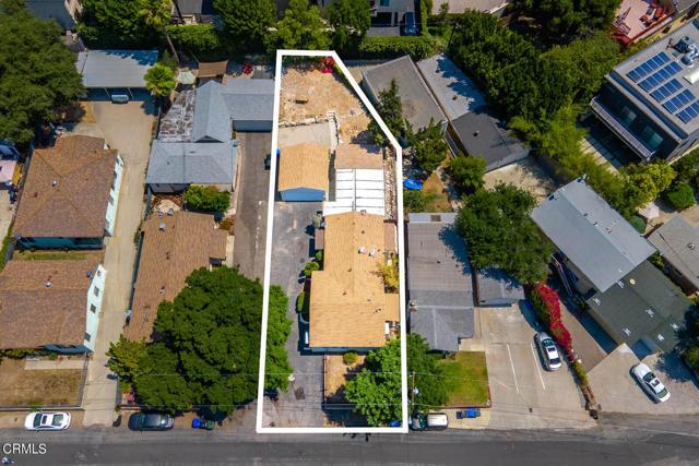 2511 Manhattan Av, Montrose, CA 91020 Photo 22