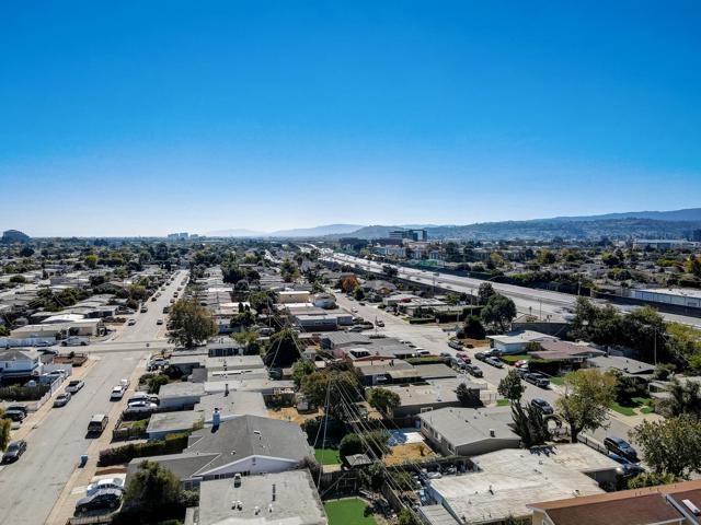 1118 Cobb Street, San Mateo CA: https://media.crmls.org/mediaz/344DDF75-4604-4338-AA39-6316B5BBB030.jpg