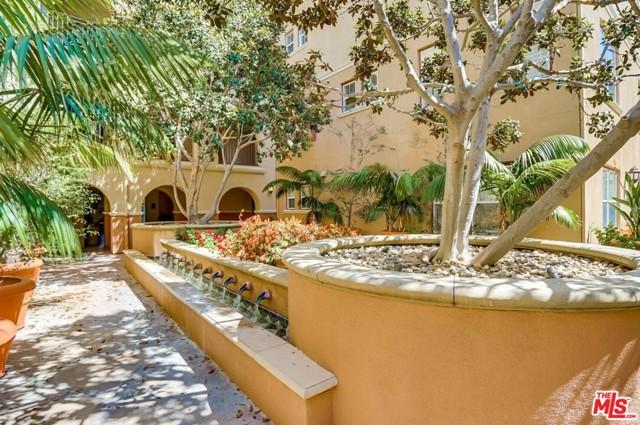 13080 Pacific Promenade, Playa Vista, CA 90094 Photo 19