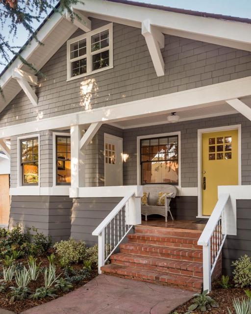 170 Hawthorne Avenue, Palo Alto, CA 94301