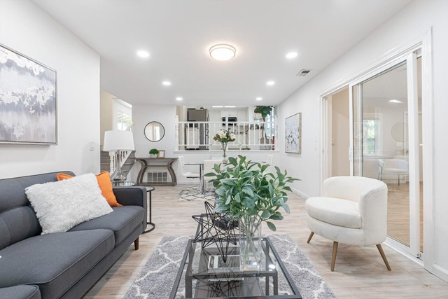 17. 289 Herlong Avenue San Jose, CA 95123
