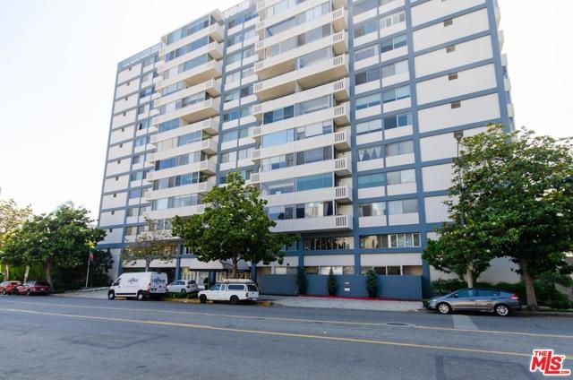969 Hilgard Av, Los Angeles, CA 90024 Photo