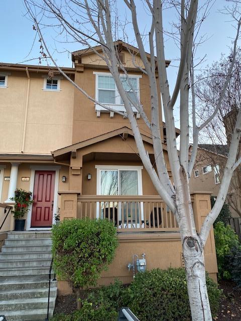 436 Salmar Avenue, Campbell, CA 95008