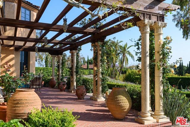 Image 46 of 296 Las Entradas Dr, Santa Barbara, CA 93108