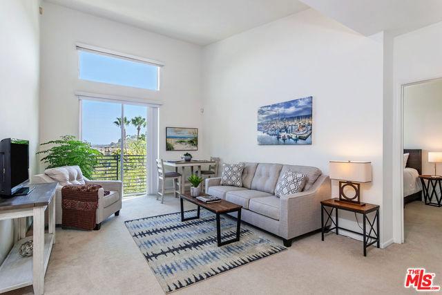 6400 CRESCENT PARK EAST 418, Playa Vista, CA 90094