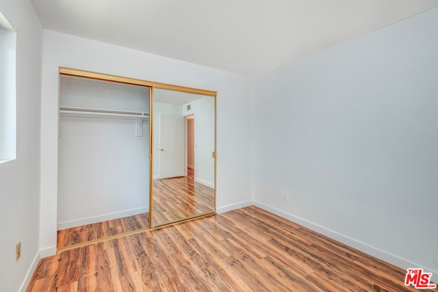 19. 5900 Murietta Avenue #203 Van Nuys, CA 91401