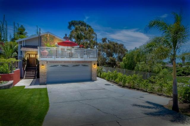 1499 Grandview St, Oceanside, CA 92054