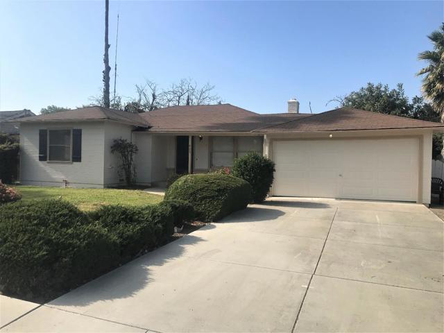 425 Fenley Avenue, San Jose, CA 95117