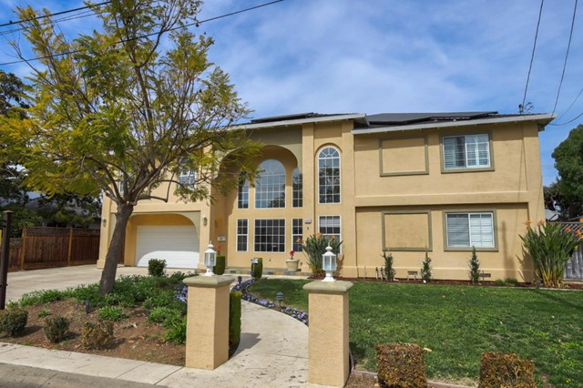 14255 Wyrick Avenue, San Jose, CA 95124