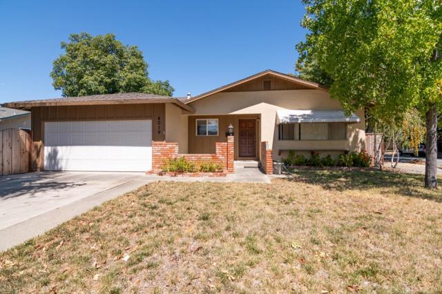 4019 Via Cristobal, Campbell, CA 95008