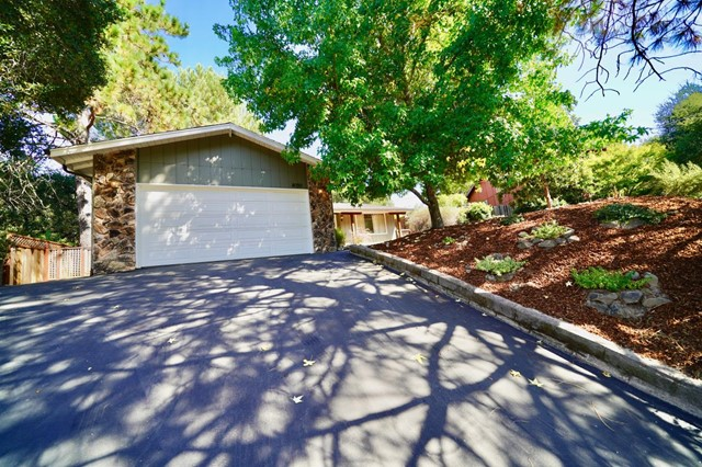 8090 Hihn Road, Outside Area (Inside Ca), CA 95005