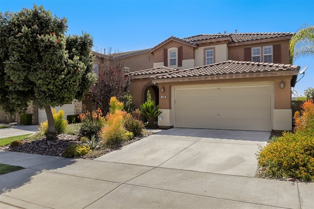 1280 Long View Dr, Chula Vista, CA 91915