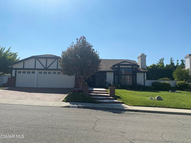 Photo of 1142 Earlham Court, Oak Park, CA 91377