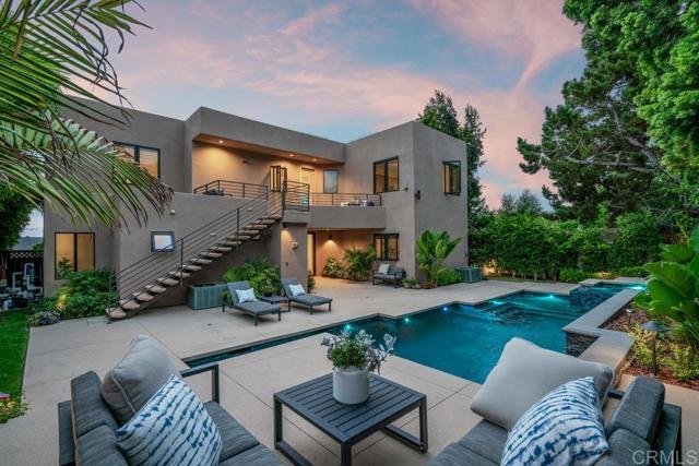 742 Marsolan Avenue, Solana Beach, CA 92075