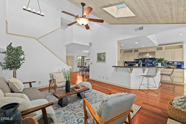 1 Nantucket Place, Manhattan Beach, California 90266, 3 Bedrooms Bedrooms, ,2 BathroomsBathrooms,For Sale,Nantucket,P1-3856
