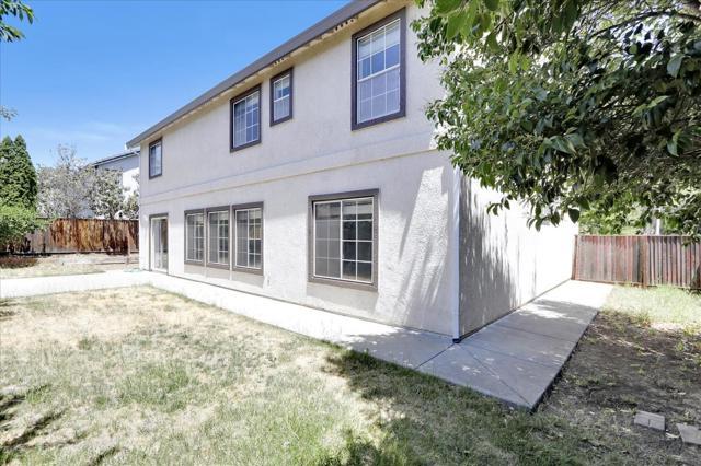 48. 4591 Avondale Circle Fairfield, CA 94533