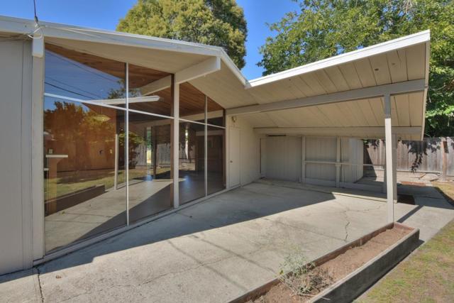 978 Amarillo Avenue, Palo Alto, CA 94303