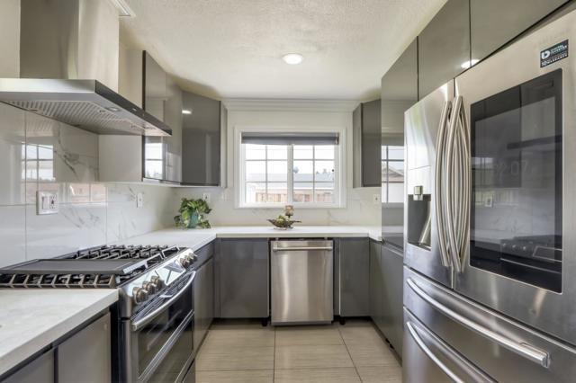 300 Boulder Street, Milpitas, CA 95035