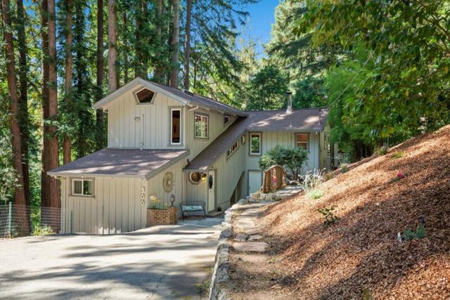 300 Oak Place, Outside Area (Inside Ca), CA 95006