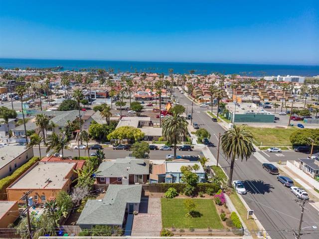 607 Windward, Oceanside, CA 92054