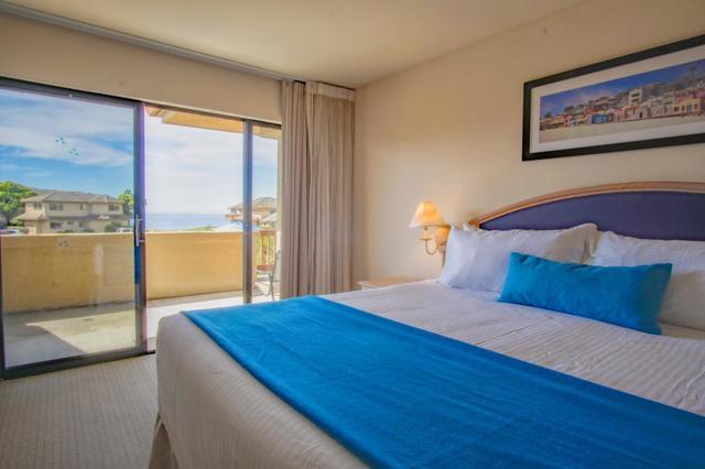 7 Seascape Resort Drive 7, Aptos, CA 95003