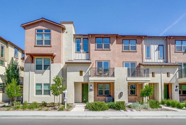 2853 Kaiser Drive, Santa Clara, CA 95051