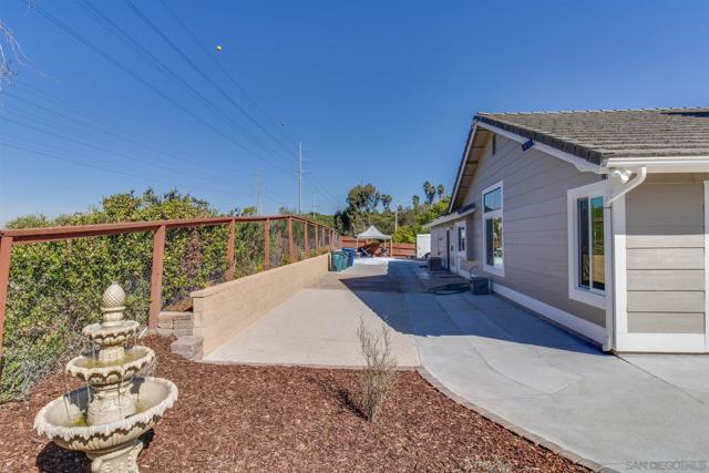 Image 29 of 660 Canyon Dr, Chula Vista, CA 91913