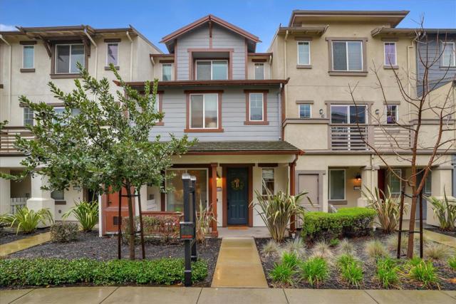 17040 Saint Anne Lane, Morgan Hill, CA 95037