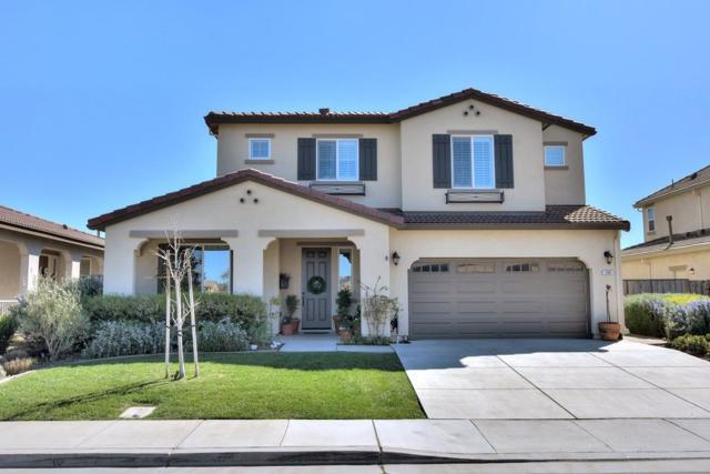 140 Peppermint Avenue, Morgan Hill, CA 95037