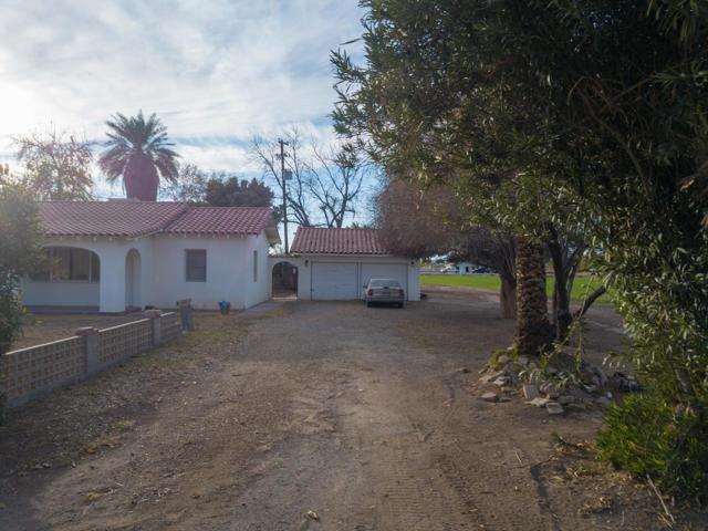 Image 11 of 395 N Lovekin Blvd, Blythe, CA 92225