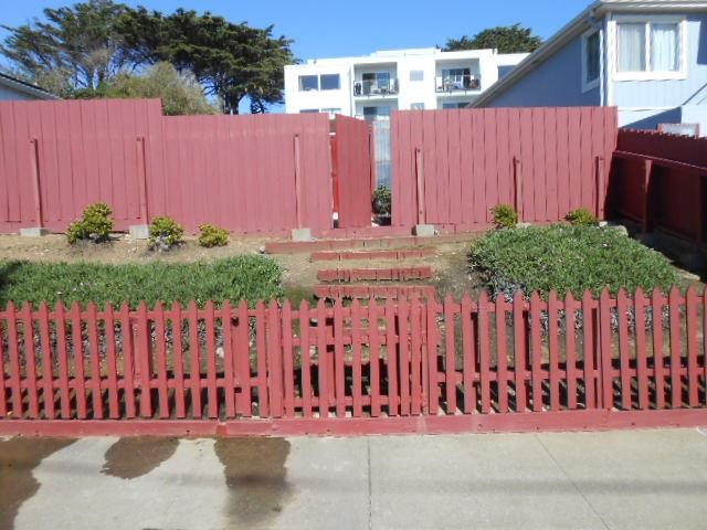 0 125 Pacific Avenue, Pacifica, CA 94044