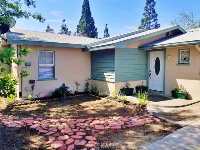 16593 Miller Avenue, Fontana, CA 92336