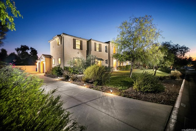 14163 Winged Foot Cr, Valley Center, CA 92082 Photo